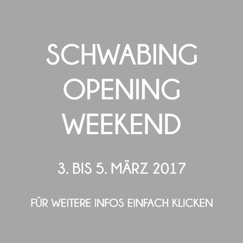 SChwabing_Opening