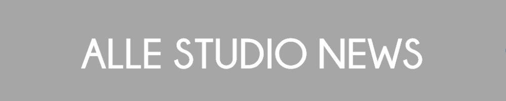 studio_news_grau