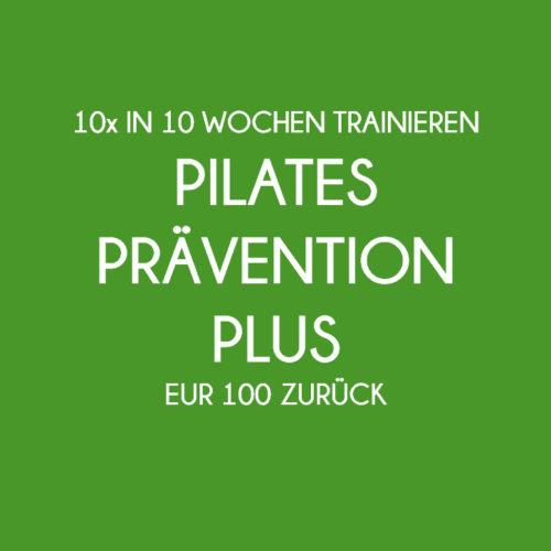 praevention_plus